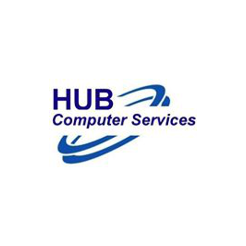 Hub Computer Services